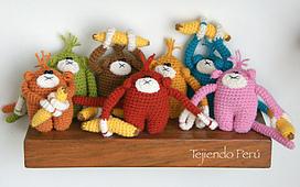 Amigurumi-monos-crochet_small_best_fit