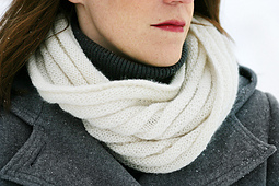 Aes-cowl-2_small_best_fit