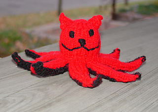 Octopuss1_small2