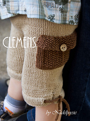_mg_7311clemens_ravelry_small