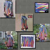 Collage_hundertwasser_small_best_fit