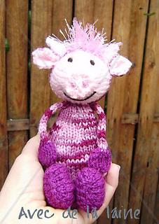 Vache-violette1_small2