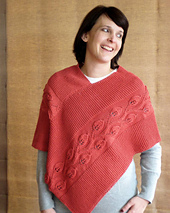 Frida-poncho_small_best_fit