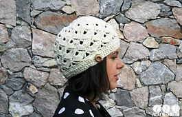 Cappello_crochet_small_best_fit