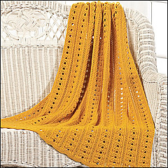 Sunny_summer_throw_300_small