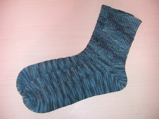 Socks_main_small2