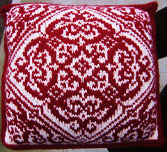 Pillow_front_small