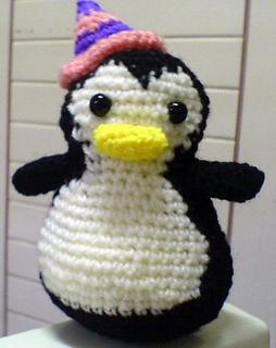 Littlepenguin_small2