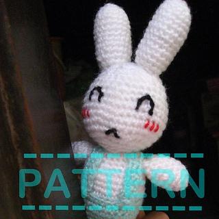 Rabbitcover_small2