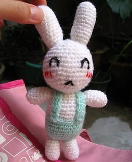 Cover_rabbit_doll_small2
