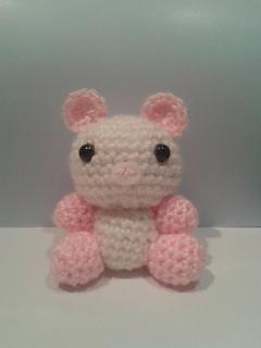 Amigurumi_-_baby_pink_small2
