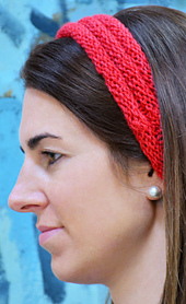 Furrowed_headband_revised_up_close_small_best_fit