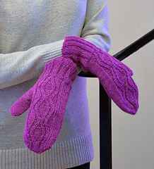 Double_hourglass_mitts_small