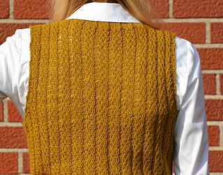 Sleeveless_pullover_back_small2