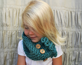 The_wollow_cowl__3_small2