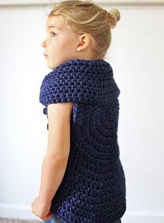 The_julia_sweater__3_small2