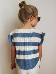 The_alana_t_shirt__4_small
