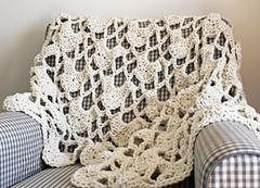 Cushing_blanket__1_small