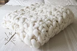 Wm_hygge_blanket_7_small_best_fit