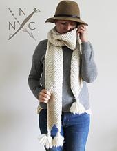 Wm_gatlida_scarf_1_small_best_fit