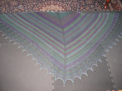First_shawl_and_family_010_small