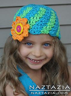 Crochet-chiq-spiral-hat-for-kids_small2