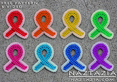 Crochet-awareness-ribbon-ribbons_small_best_fit