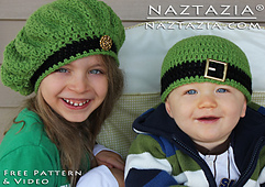 Crochet-irish-inspired-beret-beanie-hat-st-patricks_small_best_fit