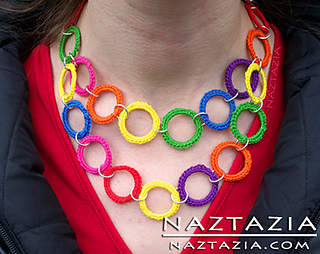 Crochet-ring-necklace-jewlery-rings_small2