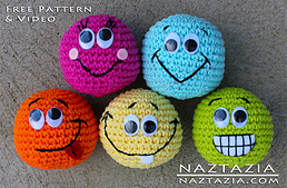 Amigurumi-smiley-face-crochet-toys_small_best_fit
