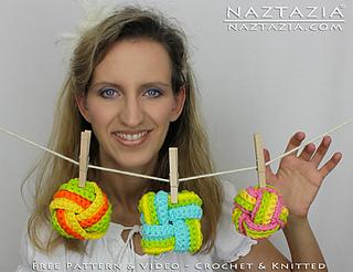 3-crochet-free-pattern-chinese-knot-bath-kitchen-scrubbie-scrubber-tawashi_small2