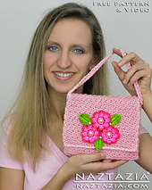 Diy-learn-how-to-crochet-flower-purse-hand-bag-handbag-wallet-clutch_small_best_fit