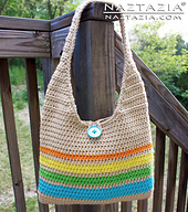Ravelry-tote-02_small_best_fit
