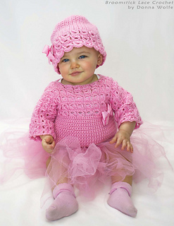 Broomstick-lace-crochet-donna-wolfe-naztazia-baby-sweater-top_small2