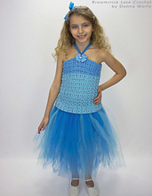 Broomstick-lace-crochet-donna-wolfe-naztazia-bodice-tutu-dress-ballerina_small_best_fit