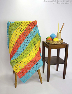 Broomstick-lace-crochet-donna-wolfe-naztazia-blanket-afghan_small2