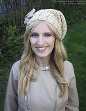 Broomstick-lace-crochet-donna-wolfe-naztazia-hat_small_best_fit