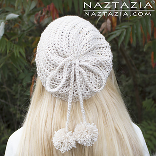 Diy-free-pattern-youtube-tutorial-soft-twist-slouchy-hat-by-donna-wolfe-naztazia_small2