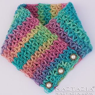 Diy-tutorial-crochet-oh-my-stars-neck-cowl-scarf_small2