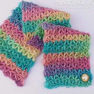 Diy-tutorial-crochet-oh-my-stars-scarf-puffy-star-stitch_small2