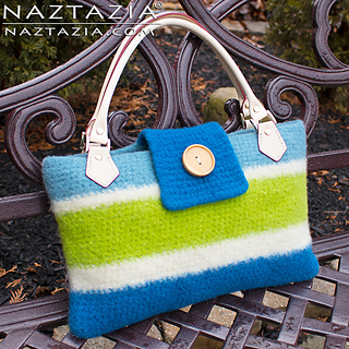 Diy-tutorial-crochet-felted-by-fulling-bag-01-donna-wolfe-naztazia-01_small2