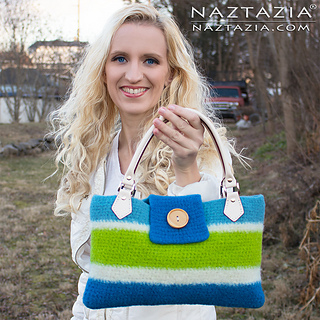 Diy-tutorial-crochet-felted-by-fulling-bag-01-donna-wolfe-naztazia_small2