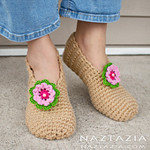 Crochet-sweet-simple-slippers_small_best_fit