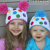 Free-pattern-crochet-birthday-party-hats-diy-tutorial_small_best_fit