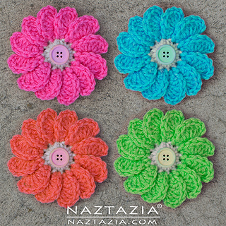 Diy-tutorial-crochet-flowing-flowers-donna-wolfe-naztazia_small2