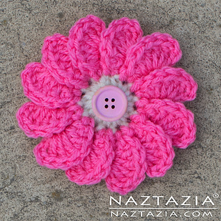 Diy-tutorial-crochet-flowing-flower-donna-wolfe-naztazia_small2