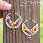 Crochet-boho-bead-earrings-donna-wolfe-naztazia_small_best_fit