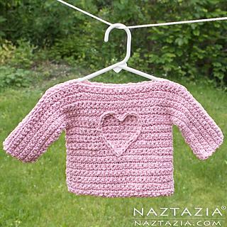 Crochet-easy-simple-beginner-baby-toddler-child-children-t-sweater_small2