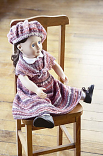 Doll_pinafore__hat__shawl_small2