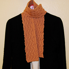 Lattice-scarf1_small